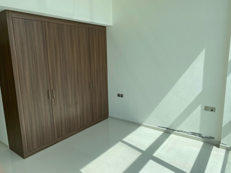 2 Bedroom Townhouse For Rent in  Orchid A,  DAMAC Hills (Akoya by DAMAC)   9
