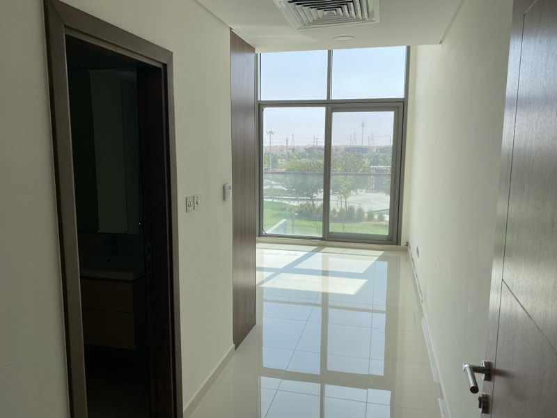 2 Bedroom Townhouse For Rent in  Orchid A,  DAMAC Hills (Akoya by DAMAC)   8