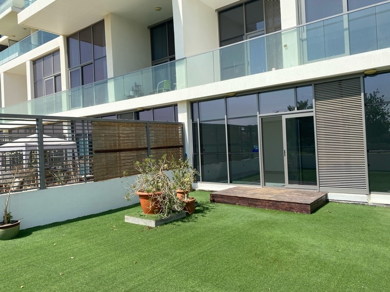 2 Bedroom Townhouse For Rent in  Orchid A,  DAMAC Hills (Akoya by DAMAC)   5