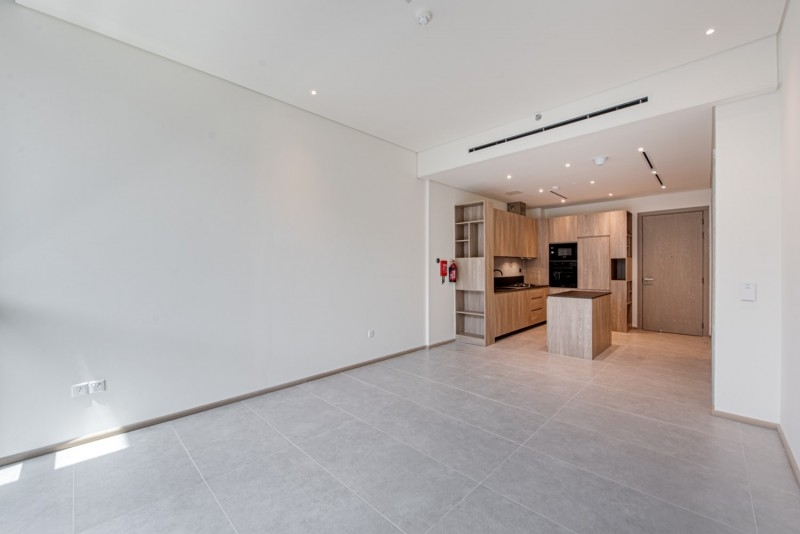 1 Bedroom Apartment For Rent in  Signature Livings,  Jumeirah Village Circle   2