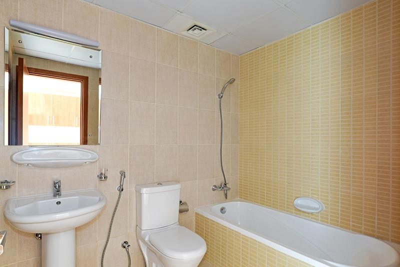 Studio Apartment For Sale in  Lakeside Tower D,  Dubai Production City (IMPZ) | 4