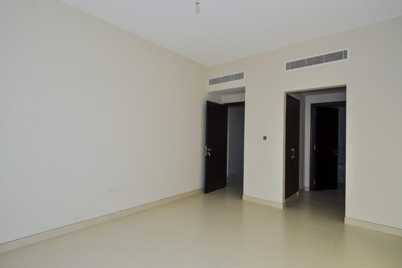 3 Bedroom Villa For Rent in  Mira 4,  Reem   3
