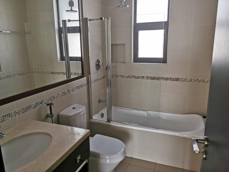3 Bedroom Villa For Rent in  Mira 4,  Reem   8
