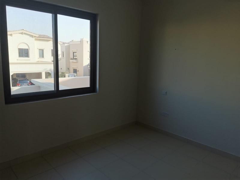 3 Bedroom Villa For Rent in  Mira 4,  Reem   14