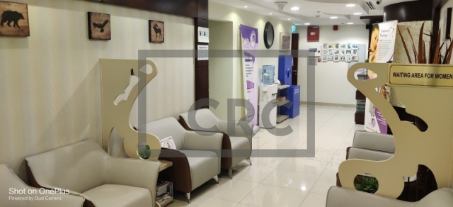 office for rent in jumeirah lake towers, the dome | 0