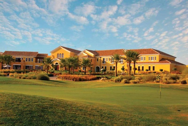 7 Bedroom Villa For Sale in  Aseel Villas,  Arabian Ranches   9