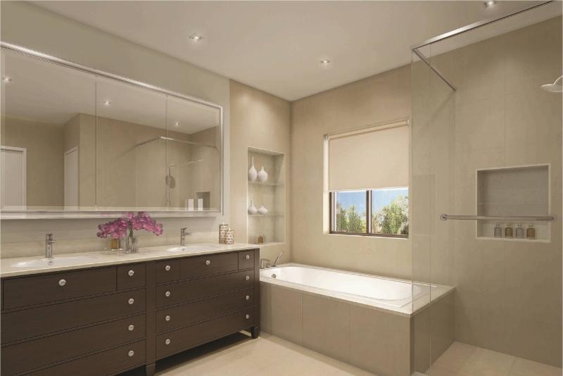 6 Bedroom Villa For Sale in  Aseel Villas,  Arabian Ranches | 2