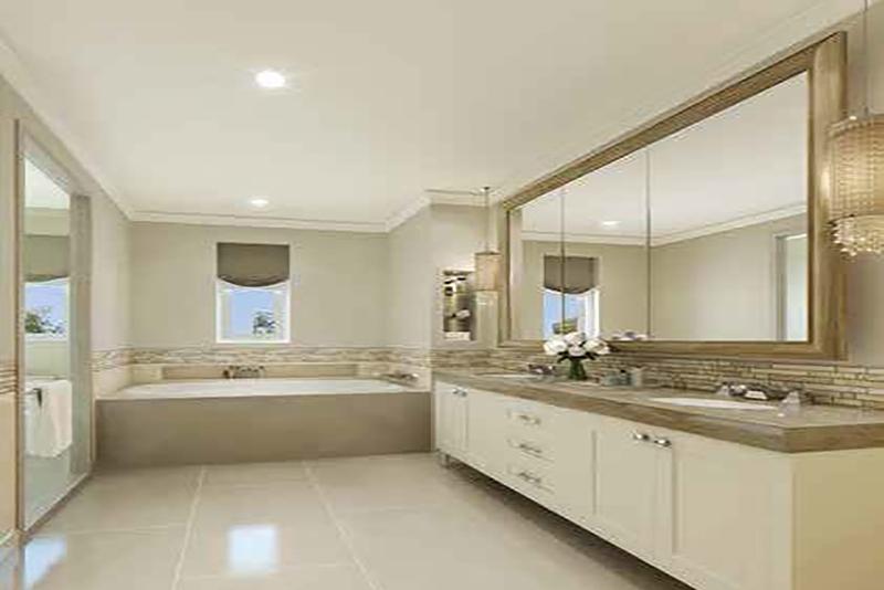 6 Bedroom Villa For Sale in  Aseel Villas,  Arabian Ranches | 4
