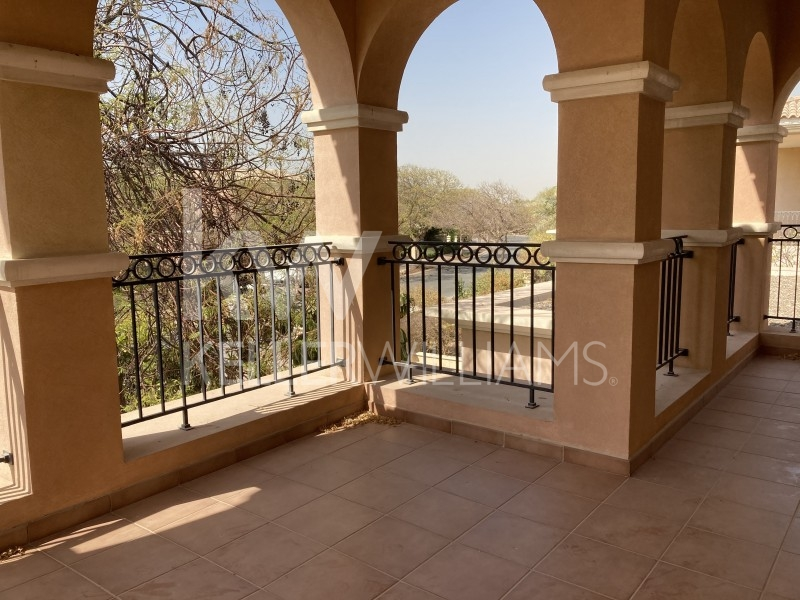Lovely 5 Bd Mirador | Type 15 |Keys In Hand | Call