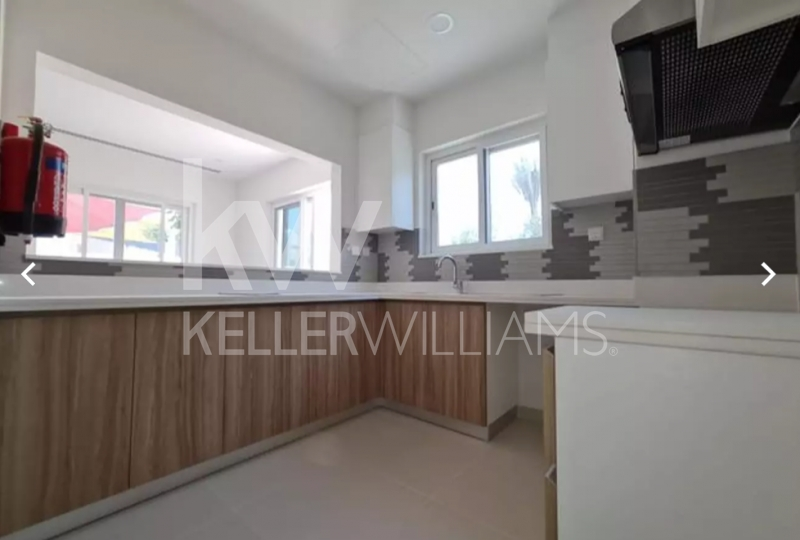 Corner | Close To Swimming Pool| Guest Room On Ground