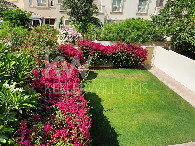 """3 Bed + Study + Maid""""s Room