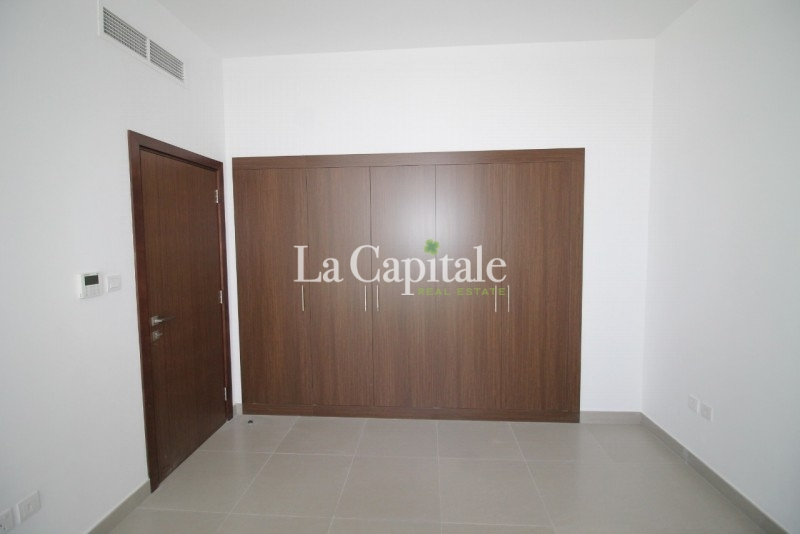 Close to entry,exit | Huge Plot | 3Bed+Maid | A