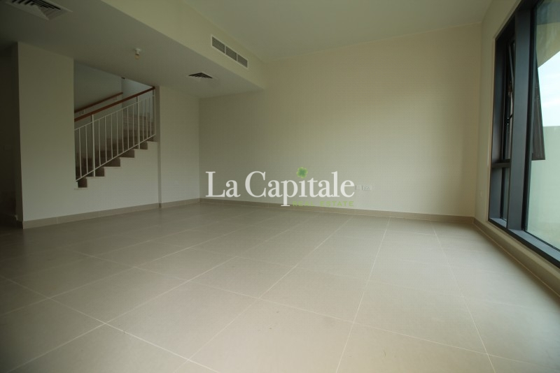 Brand New | 3Bed+Maids | 2M
