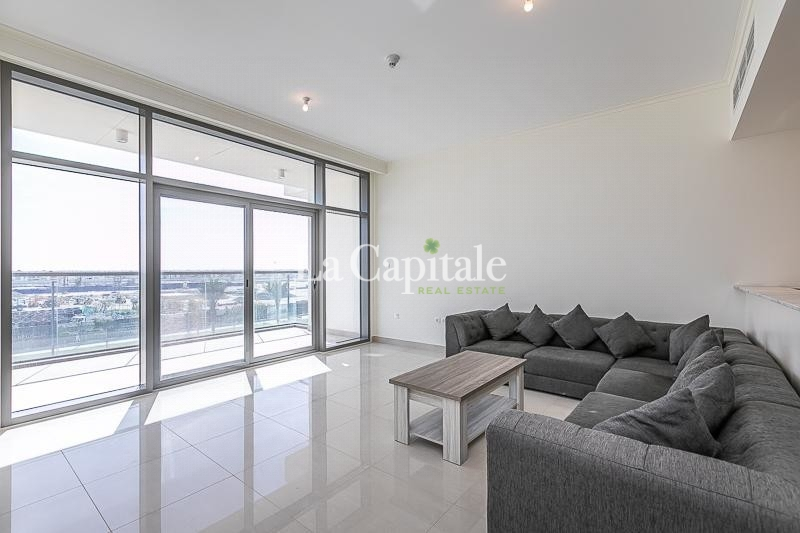 Huge Balcony   Motivated Seller   Bright Property