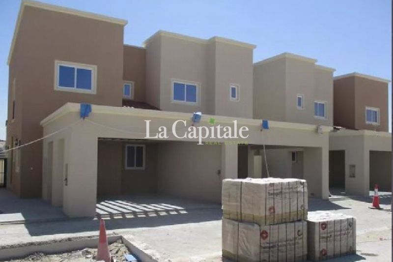 Motivated Seller   C - 2Bed+Maid   Middle Unit